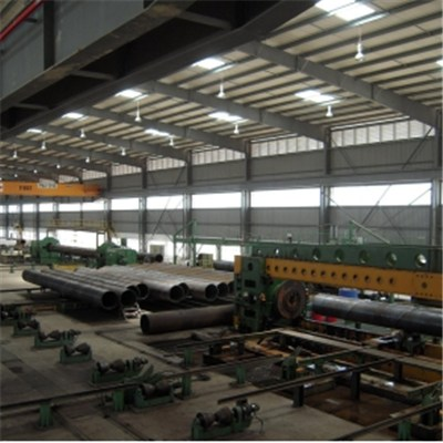 HSAW Steel Pipes SSAW STEEL PIPES Spiral Steel Pipes DSAW STEEL PIPES