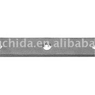Bed Knife