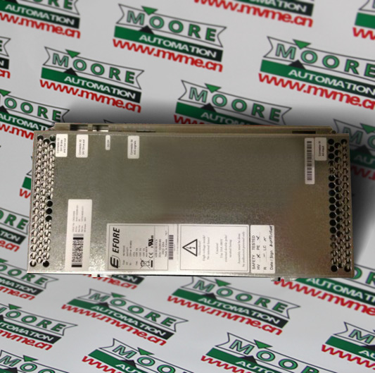 07 NG 60 R1	GJV 30 743 10 R1	Power Supply