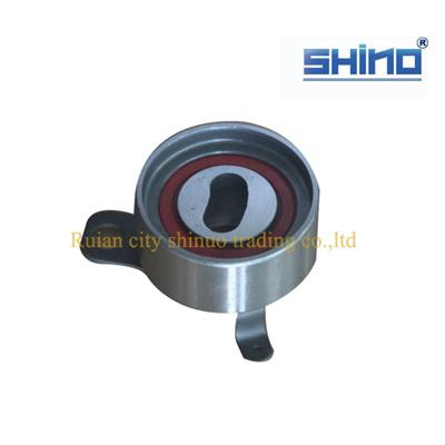 Wholesale All Of Auto Spare Parts For Lifan 520 TENSIONER LF479Q1-1025100A With ISO9001 Certification,standard Package Anti-cracking Warranty 1 Year