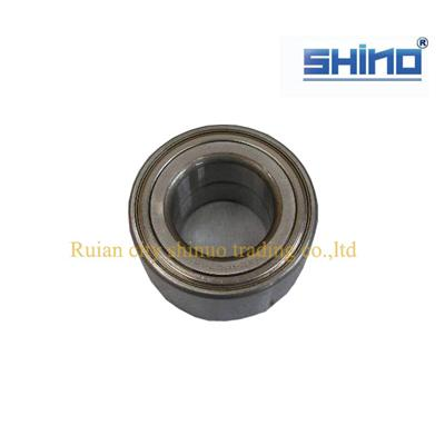 Supply All Of Auto Spare Parts For Genuine Parts Of Geely GC7 Front Wheel Bub Bearing 1061001090 With ISO9001 Certification,anti-cracking Package,warranty 1 Year