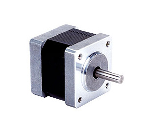 35HSM Stepper Motor-35mm(0.9 Degree)