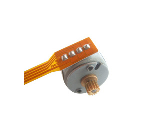 15BY45-1 PM Stepper Motor