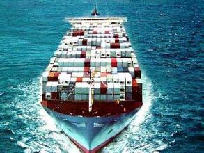 Reliable Cheap Ocean Freight China To Mexico