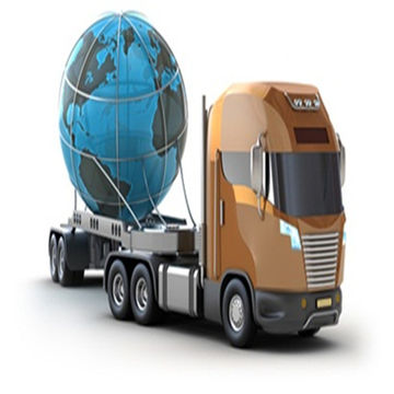 Railway Freight Road Freight Air Shippping From China to Russia Moscow Almaty Customs Clearance Service