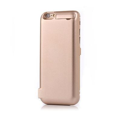 iPhone 6 6S PlUS Battery Case