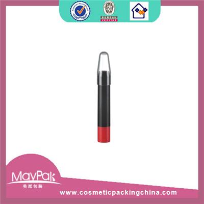 Lip Gloss Pen For Cosmetics