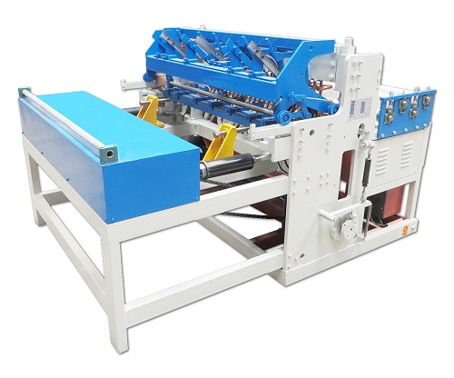 poultry cage machine bird cage machine supplier manufacturer