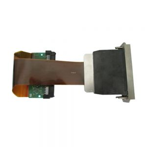 Ricoh Gen5 / 7PL-35PL Printhead (Long Cable)