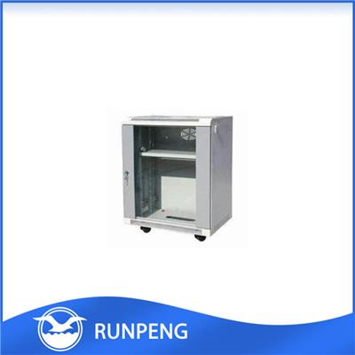 Aluminum Stamping Electronic Case