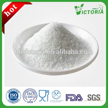 Antineoplastic Agents Paclitaxel Powder CAS NO.33069-62-4