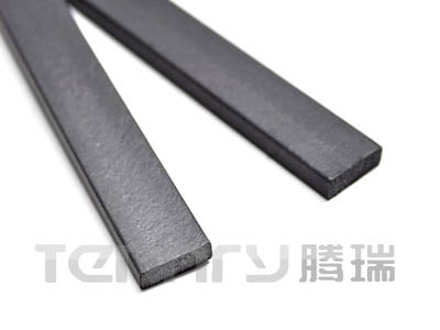 Fire Intumescent Strip With High Expansion Ratio