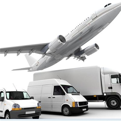 Cheap Air Freight From China To TBS By QR