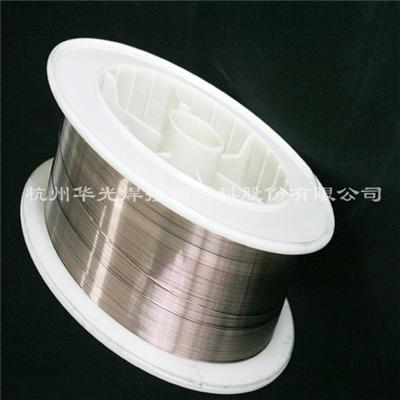 Silver-copper-tin Brazing Alloys