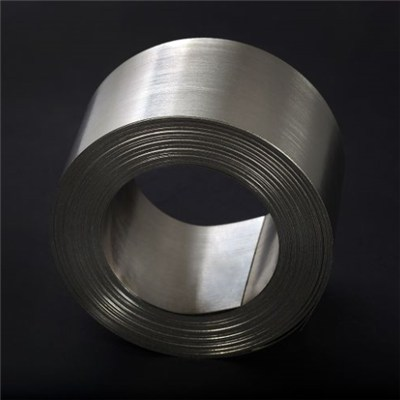 Copper Aluminium Alloy