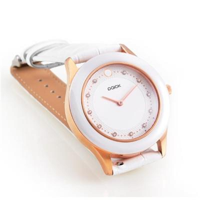 Paick Ladies' Smartwatch