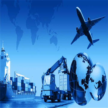 Air Freight, Air Cargo, Air Shipping From China to Africa