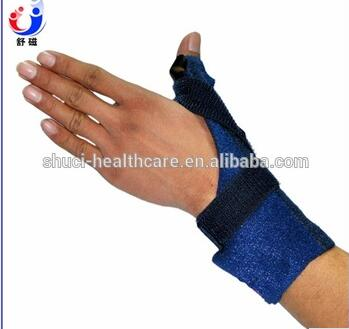 finger splints support sports wear thumb splints for thumb finger fracture