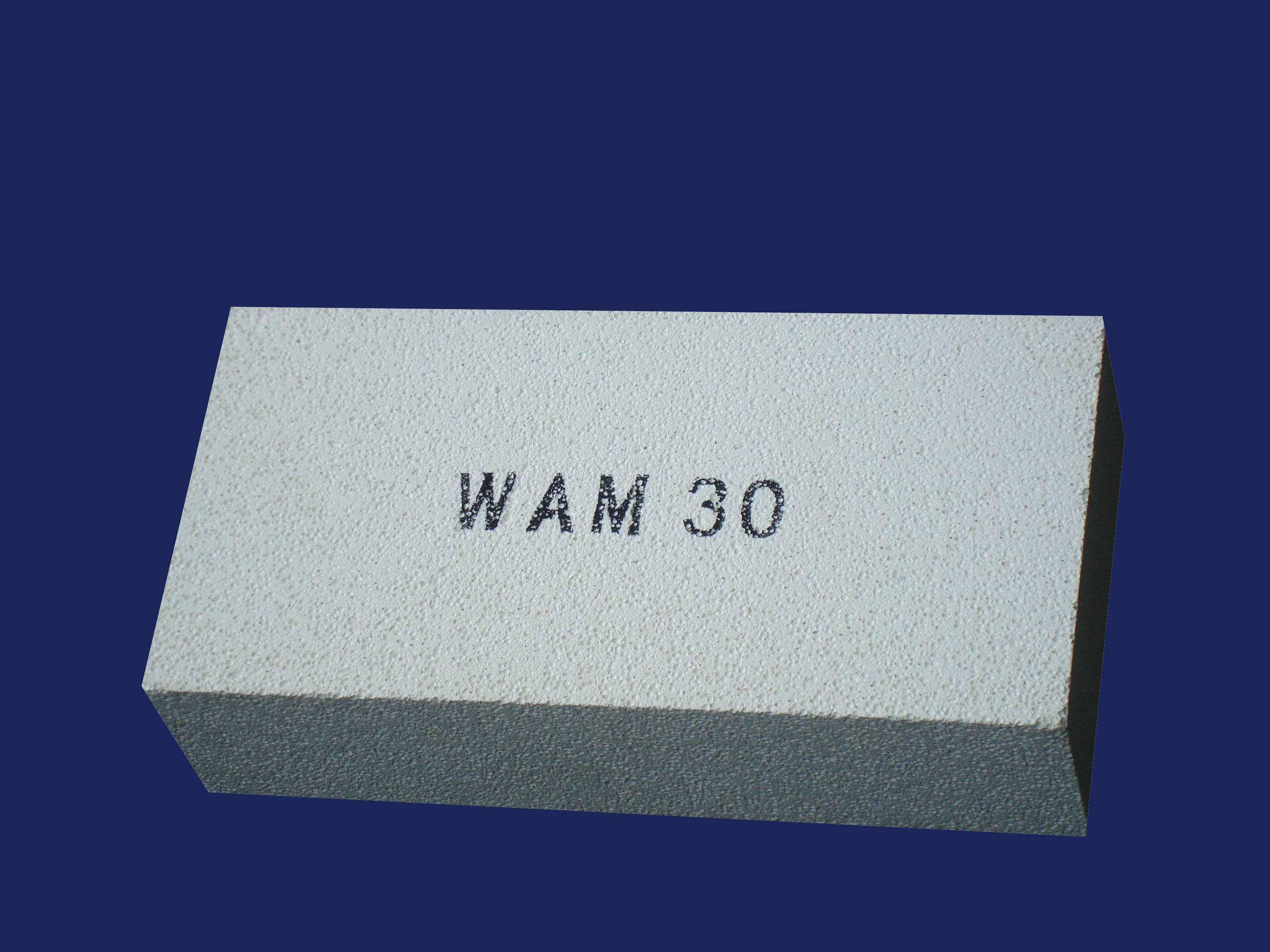 Good price refractory Insulation bricks used in Steel,Glass,Ceramic, petrochemical industry