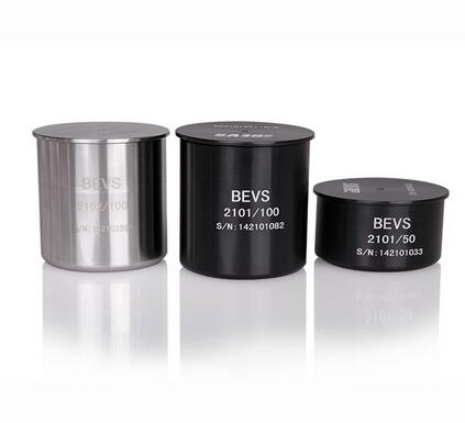 BEVS 2102 Specific Gravity Cup
