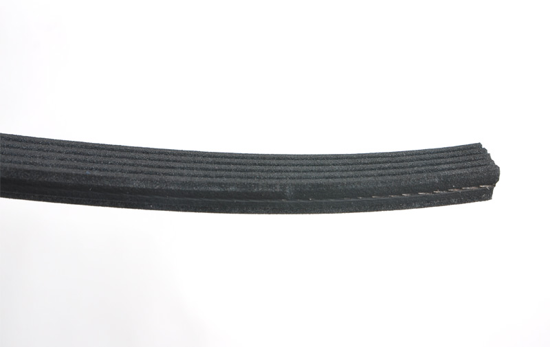 Hot Sale Auto Pk Belt