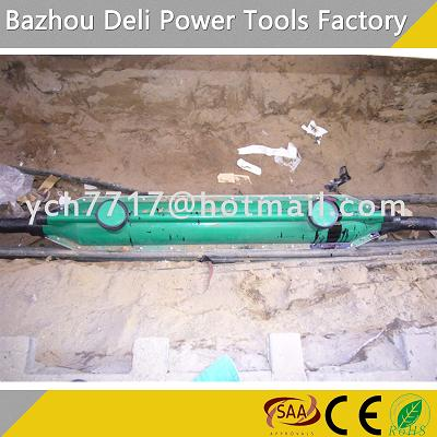 Cable Pulling Rods Telecommunication pipeline tool