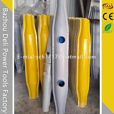 Resin Cable Jointing Kits for Control Cables