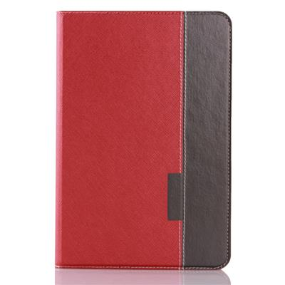 PU Leather Ultra-thin Wallet Case Cover For IPad Mini 4