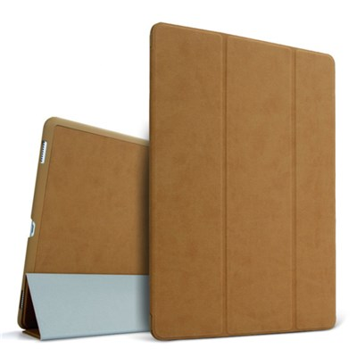 Flip PU Leather Original Smart Case Cover For Apple IPad Air 2