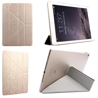 Flip PU Leather Smart Case Cover For Apple IPad Pro 12.9 Inch