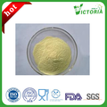 High Quality Food Grade SODIUM CARBOXYMETHYL CELLULOSE(CMC)