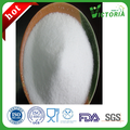 SODIUM CHLORIDE refined edible salt 99%min