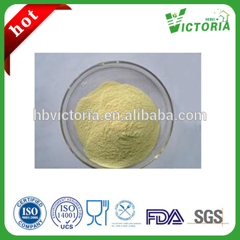 Nutrient supplements CMC SODIUM CARBOXYMETHYL CELLULOSE
