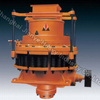 cone crusher stone crusher rock crusher
