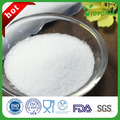 High Quality Food Grade (CAS NO.585-88-6) MALTITOL POWDER