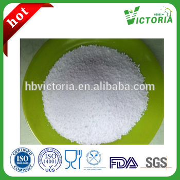 Hot Sale Lowest Price Sweeteners Sucralose