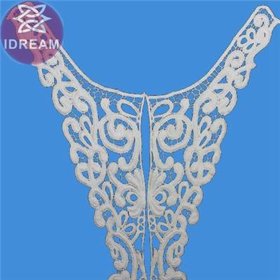 Knitting Nylon Spandex Micro Fiber Ribbon Lace Trim For Underwear