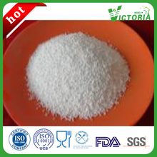 Food Antioxidant Sorbitol Powder