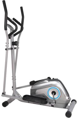 Fitness Elliptical Workout Machine Bike Trainer For Reviews