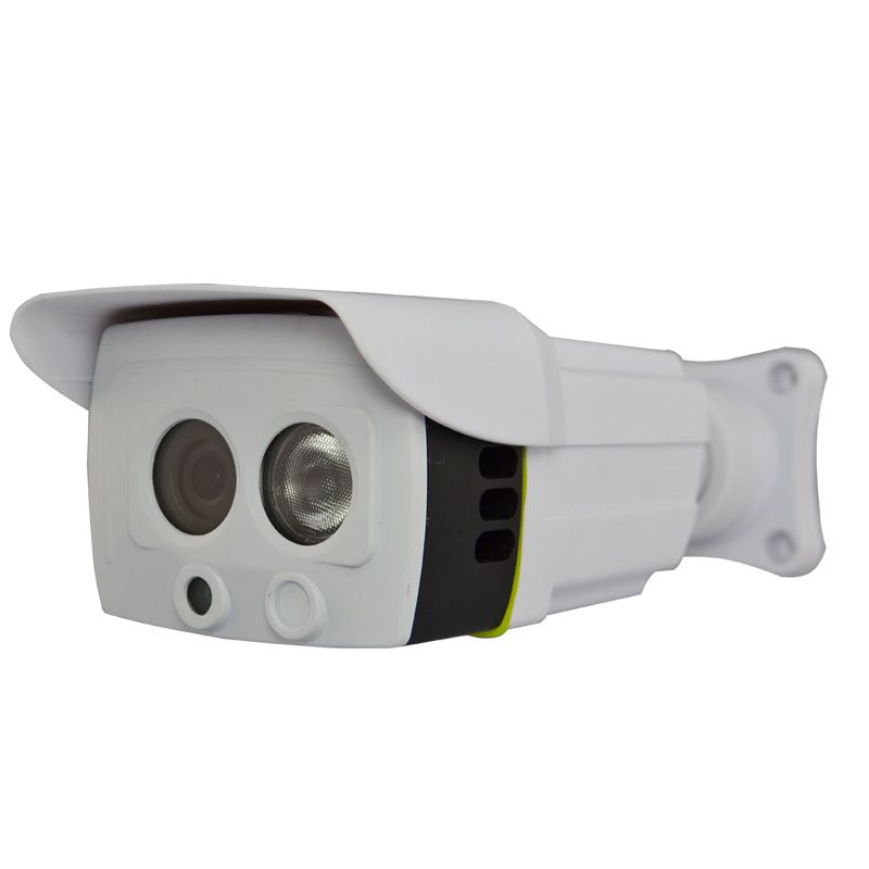 CMH232EWK Indoor 720P Wireless IP Camera