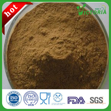 Top Quality Pure Vanilla Extract Powder With Lowest Price