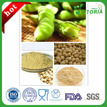 High Quality Soybean Extract Phosphatidylserine with best price