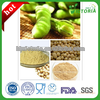 High quality Soybean Isoflavone extract powder With Lowes/Soybean Isoflavones 98%