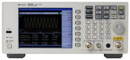 Keysight N9320B Spectrum Analyzer, 9 kHz to 3 GHz .... $ 3, 000 USD