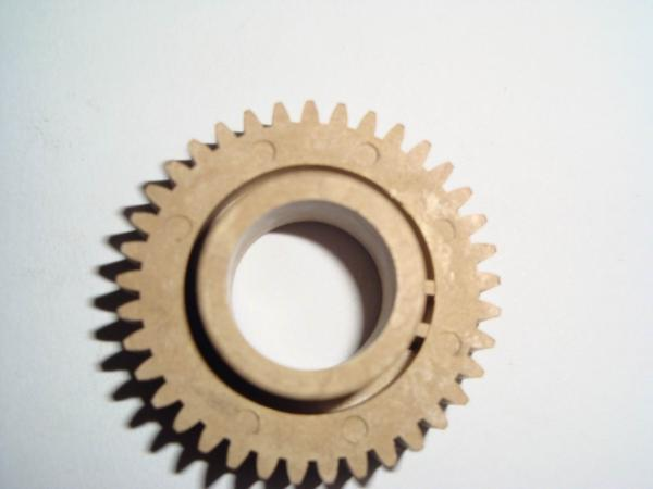 gear for HP Printer