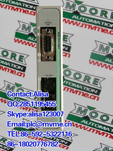 GE 	IC200MDL940  IN STOCK