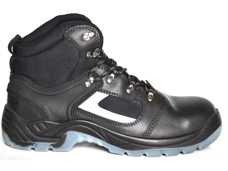 safety shoes for ladies/men/women