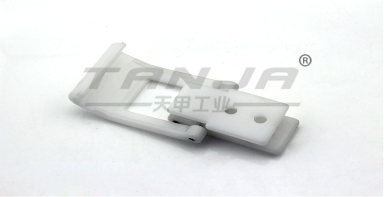toggle latch A84