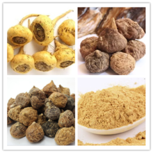 Hot Sale MACA Extract Powder/ MACA Extract For Improve Immune Ability