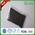 Hot sale factory price Cuprous oxide 1317-39-1